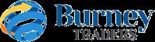 Burney Traders